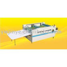 JYFQ-1020A automatische Papier separator