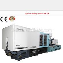 Vollautomatische Kunststoffspritzmaschine