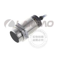Metal a través del sensor fotoeléctrico de la viga (PR30-TM40D DC3 / 4)