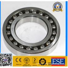 Self Aligning Ball Bearing 1214 70X125X24mm