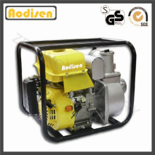 4 Inch Portable Gas Water Pump (Aodisen)