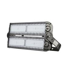 800w led flood light with 180 degree rotatable U bracket