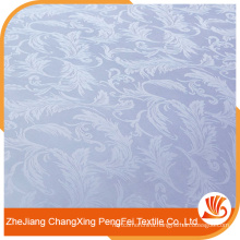 Wholesale comfortable 100% Polyester Hotel Bedding Textiles