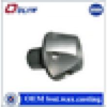 Piezas de automóviles de la motocicleta del OEM de la fundición del acero inoxidable de la alta calidad