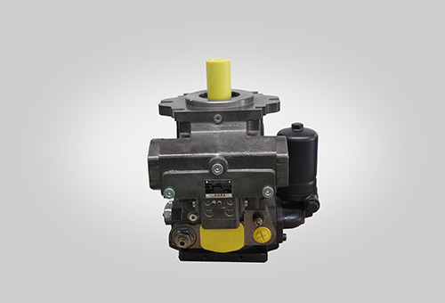 XB01VG Series Axial Piston Variable Piston Pump