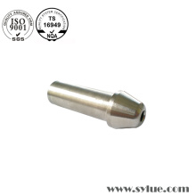 Pin de acero inoxidable Linch precio de fábrica