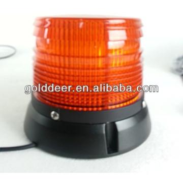 Estroboscópico del LED Beacon(TBD347b)