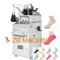 La meilleure machine à tricoter automatique de chaussette de machine à tricoter de Terry 3.75