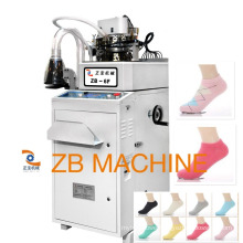 beautiful Computerized Machine For Socks,Computerized Socks Knitting Machine