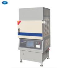 High temperature Oven Ignition Method Asphalt Content Testing machine