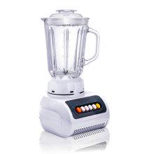 Electric blender 2 in 1 household coffee grinder