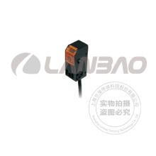 Elevador da indústria através do sensor fotoelétrico do feixe (série de PSJ)