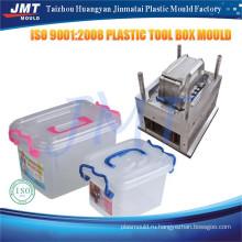 2014 новый дизайн эргономика пластиковые коробки ответвительные литья