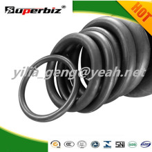 New Hot vente Air butylique et pneu pour moto (250/275-17)