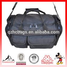 Portable_Travel_Duffel_Bag_Travel_big_compartment_bag_range_bag(ЭС-H523)