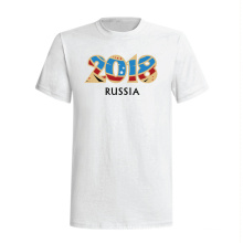 2016 2017 Soccer Jersey Soccer Uniforms Football Wear Club