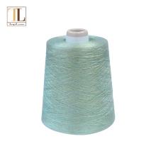 Consinee Polyester Nylon Blended Lurex Garn