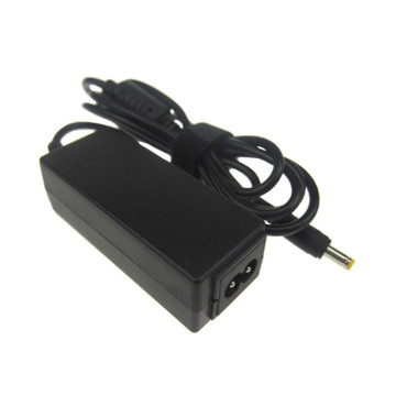 9,5 V 3,5 A 34 W Laptop-Adapter für ASUS