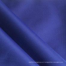 Oxford 800d Twill tecido de nylon com PVC