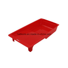Good Quality Paint Tray China Manufacturer