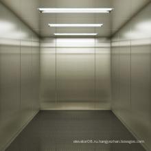Грузовой лифт 1600 кг