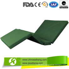 Double Crank Bed Mattress for Medical Use (SK003)