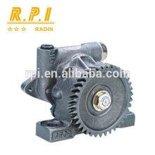 Pompe à huile moteur pour Other 6F01