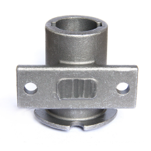 304/316 stainless steel precise casting part