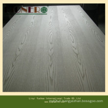 Hot Sell Teak Wood Plywood for India