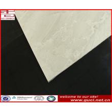 Китай поставщик горячая продажа серый керамогранит для ванной комнаты плитка дизайн плитка