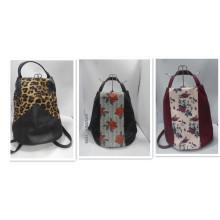 Fashion Designer Bag Dame Travel Casual Rucksack (NMDK-A11)
