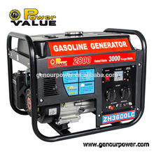 Power Value Taizhou Generator For Sale Philippines Generator For Southeast Asia Market With Long Run TIme