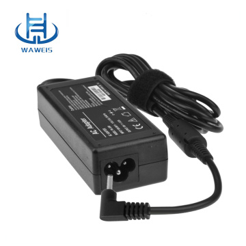 AC adapter 15V 4A charger for Toshiba laptop