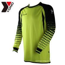 Latest style wholesale soccer jersey/ cheap jersey/ football shirt