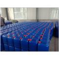 Isothiazolinones CMIT/MIT 14% Biocide Preservative  in Papermaking Field
