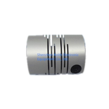 X002-207 Panasonic AI COUPLING