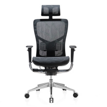 Office Furniture Chair silla de ruedas best gaming chair