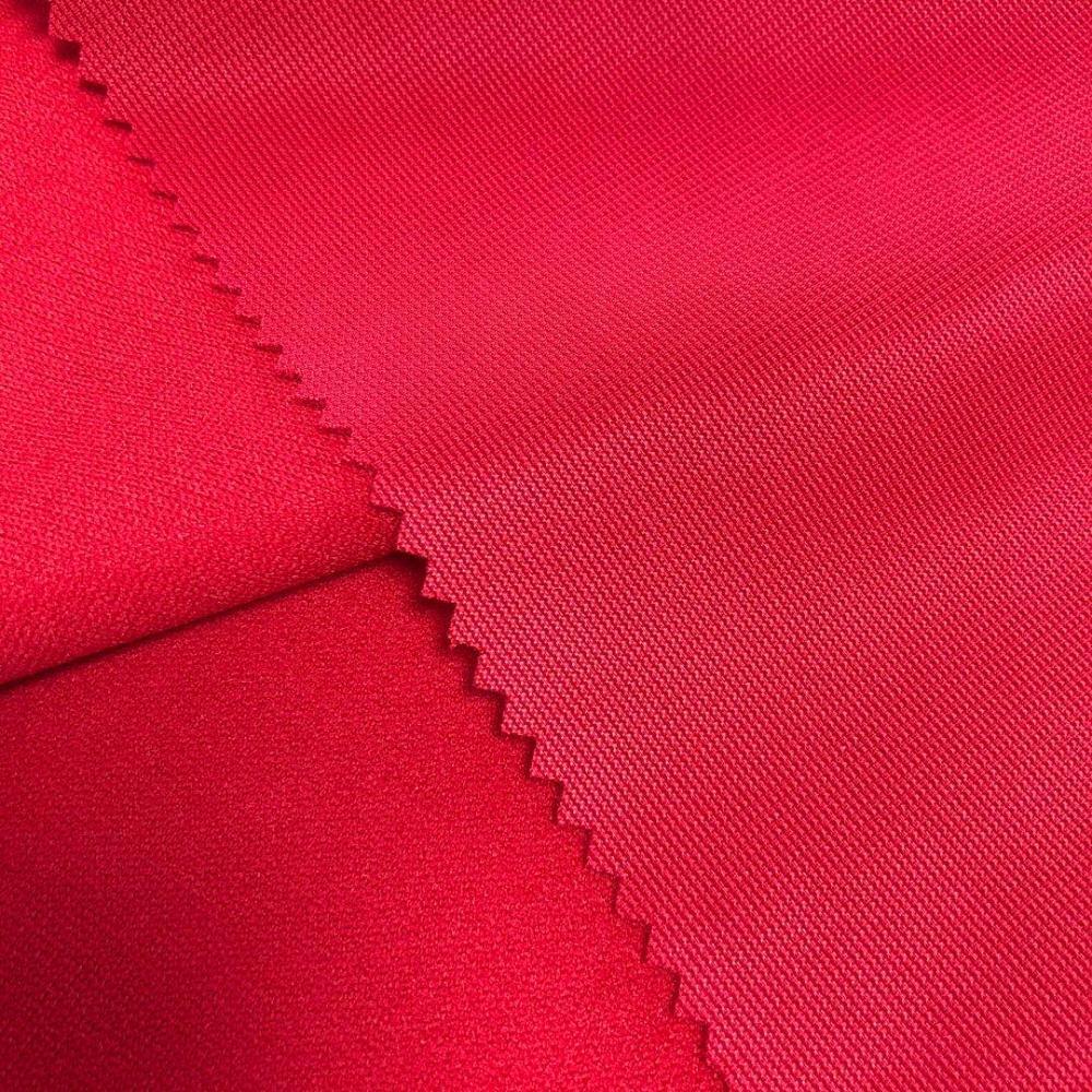 plain dyed wholesale modern ottoman fabric india