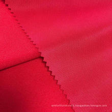 Custom Plain dyed wholesale modern ottoman fabric