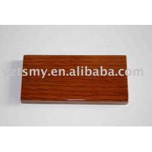 wood swatches (BN-C005)