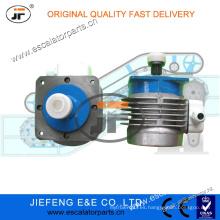 SWE Motor de freno de la escalera mecánica 135721