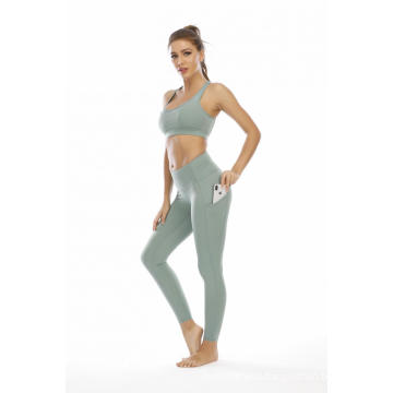 Excellent Quality New Fashion Breathable Sportswear