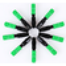 Fournisseur chinois sc apc fast connectors