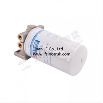 G5800-1105100C G5800-1105100 Yuchai Fuel Filter Assy