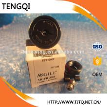 Поставка MCYRD 50 Макгилл дюймовый подшипник толкателя клапана