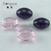 6mm 8mm Wholesale Loose Glass Beads
