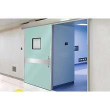 Baby Hospital Walkthrough Türen und Zimmer Tür