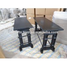 Промышленные Table