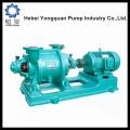 Bombas de vácuo de alta pressão da fonte de água preço fabricação china