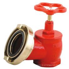 braçadeira de hidrante / chave de hidrante / tampa da válvula de hidrante
